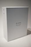 APM MS 20x80 Magnesium ED APO Fernglas mit Nitrogen Füllung   a/n