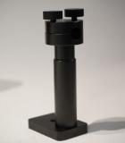 APM MS 20x100 Magnesium ED APO Fernglas mit Nitrogen Füllung a/n