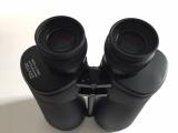 APM MS Fernglas 20x100 a/n