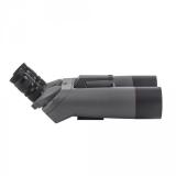 APM 70 mm 45° ED-Apo-Fernglas mit 1,25 Wechselokularaufnahme a/n