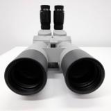 APM 70 mm 90° non-ED Fernglas mit 1,25 Wechselokularaufnahme a/n