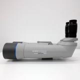 APM 82 mm 90° non-ED Fernglas mit 1,25 Wechselokularaufnahme ppp