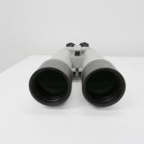APM 82 mm 45° SemiApo Fernglas mit 1,25 Wechselokularaufnahme ppp