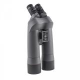 APM 82 mm 45° SD-Apo-Fernglas mit 1,25 Wechselokularaufnahme   a/n