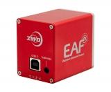 ZWO EAF Motorfokus (Electronic Automatic Focuser)