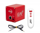 ZWO EAF Motorfokus mit Handcontroller und Sensor (Electronic Automatic Focuser)