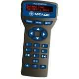 Meade ACF-SC 203/2032 UHTC: Schmidt-Cassegrain der LX65 GoTo Serie