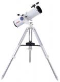Vixen Newton 130/650 mm - Parabol - auf PORTA mit Feinverstellung  ppp