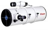 Vixen Newton R200SS - Tubus mit Optik  ppp