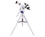 Vixen ED80SF 2-Linsen ED Apochromat mit multivergüteter Optik   ppp