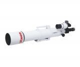 Vixen APO 103/795mm - Neuer 2-Linsen SD Apochromat für Vollformatkameras, multivergütet   ppp