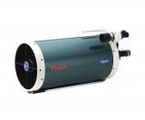 Vixen VMC260L - 10,2 f/11,5 Cassegrain mit internem Korrektor, für SXD   ppp