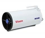 Vixen VC200L Reflektor Teleskop 200 mm f/9 für Astrofotografie   ppp