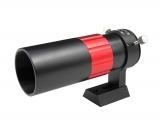 ZWO 30mm Mini Leitfernrohr für Autoguider und alle ASI Kameras   ppp