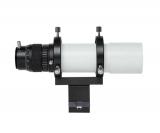 TS-Optics 50mm Leitrohr und Sucher mit 1,25 Helical Auszug