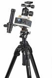 BRESSER StarTracker Astrofoto-Montierungs-Set für Astro-Fotografie