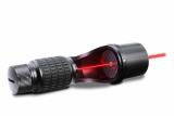 Baader Laser Colli - Mark III Justierlaser für die Justage von Newton