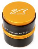 William Optics einstellbarer Flattener Reducer 0,8x Flat6AIII