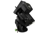 Skywatcher EQ8-R Pro Synscan GoTo-Montierung ohne Stativ bis 50kg belastbar
