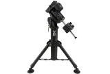 Skywatcher EQ8-R Pro Synscan GoTo-Montierung mit Säulenstativ bis 50kg belastbar
