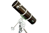 Skywatcher Explorer-300PDS with EQ6-R GoTo mount Newtonian reflector telescope