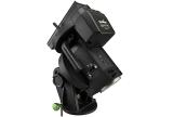 Skywatcher EQ8-RH Pro Synscan GoTo-Montierung ohne Stativ bis 50kg belastbar