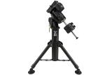 Skywatcher EQ8-RH Pro Synscan GoTo-Montierung mit Säulenstativ bis 50kg belastbar