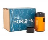 Neu: ATIK Horizon Color CMOS Kamera gekühlt, Sensor D=21,9 mm