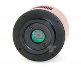 ASI290MCC gekühlte Farb-CMOS-Kamera - Chip D=6,46 mm  ppp