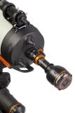 Celestron T2-Adapter für EdgeHD 8 für Fotografie