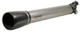 Celestron Refraktor 80/900mm - Tubus mit Optik und kurzer GP Level Prismenschiene    ppp