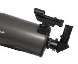 Celestron Maksutov-Cassegrain 127/1500 mm - optischer Tubus   ppp