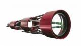 LUNT LS300THa/B3400 H-Alpha Sonnenteleskop   ppp