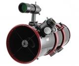 TS / GSO 203mm 8 f/4 Newton 2 Crayford OAZ Optischer Tubus Teleskop