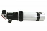 LUNT LS60THaDS50/B1200C H-Alpha Sonnenteleskop   ppp