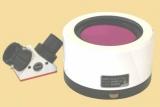 LUNT LS100FHa/B1800d1 H-Alpha Sonnenfilter