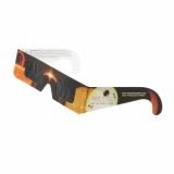 LUNT Sonnenfinsternis-Brille (1 Stück) ppp