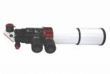 LUNT LS80THa/DSII Double-Stack Modul für LS80THa    ppp