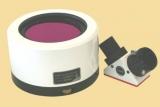 LUNT LS100FHa/B1200d1 H-Alpha Sonnenfilter