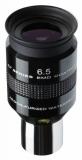EXPLORE SCIENTIFIC 82° LER Okular 6,5mm Ar   ppp