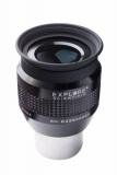 EXPLORE SCIENTIFIC 62° LER Okular 26mm Ar    ppp