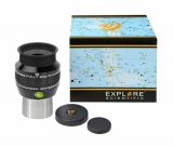 EXPLORE SCIENTIFIC 68° Ar Okular 16mm (1,25) MP  ppp