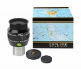 EXPLORE SCIENTIFIC 68° Ar Okular 20mm (1,25)   ppp