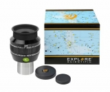 EXPLORE SCIENTIFIC 68° Ar Okular 24mm (1,25)   ppp