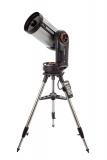Celestron NexStar Evolution 8 + Cam NexImage Burst Mono + Filter Wheel, 5 x 1.25 + LRGB Filtersatz 1,25 für Planeten Fotografie