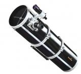 Erfahrung mit SkyWatcher Explorer 150PDS Newton Teleskop