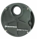 Skyris Filterrad 5x1,25 Filter Celestron
