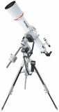 BRESSER Messier AR102/1000 EXOS2 GOTO Teleskop Starter Set  ppp