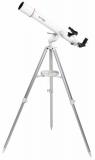 BRESSER Messier AR-70/700 AZ Teleskop   ppp