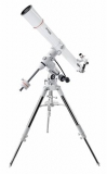 Bresser Messier AR-90L/1200 EXOS-1/EQ4    ppp